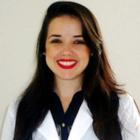 Dra. Paula Veronica Bragio (Cirurgiã-Dentista)