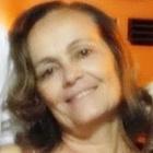 Dra. Williane Maria Marques da Costa (Cirurgiã-Dentista)