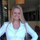 Dra. Tatiane Brovine Simão (Cirurgiã-Dentista)