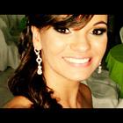 Silmara Matias Augusto (Estudante de Odontologia)
