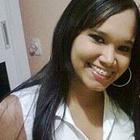 Marcella Bandeira (Estudante de Odontologia)