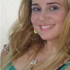 Dra. Daniela Melandes da Silva (Cirurgiã-Dentista)