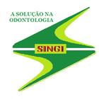 Dr. Jean Carlos Vieira Singi (Implantes e Próteses)