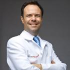 Dr. Wanderley Jr. Dla - Dentistry Leadership Academy (Cirurgião-Dentista)