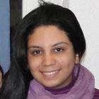 Marion Farias Guimarães (Estudante de Odontologia)