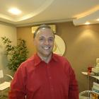 Dr. Cezar Guadagnin de Oliveira (Cirurgião-Dentista)