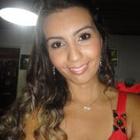 Mariana Peres Farias (Estudante de Odontologia)