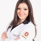 Dra. Isadora Conde (Cirurgiã-Dentista)