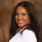 Dra. Gabriela Alves Pinto (Cirurgiã-Dentista)