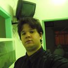 Dr. Deoclides Pereira da Costa Filho (Cirurgião-Dentista)