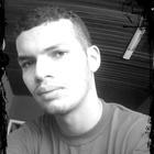 Brehnne Viana Barbosa (Estudante de Odontologia)