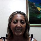 Dra. Maria Lucia Ramalho (Cirurgiã-Dentista)