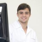 Dr. Ivan Fernando Martins de Andrade (Cirurgião-Dentista)