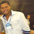 Dr. Elbertt Campos (Cirurgião-Dentista)
