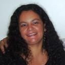 Katia Lanuza de Melo Gurjão (Estudante de Odontologia)