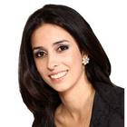 Dra. Larice Silva Barreto (Cirurgiã-Dentista)