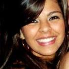 Karine Pinheiro (Estudante de Odontologia)