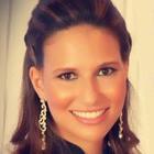Dra. Marcela Kutras Fonseca (Cirurgiã-Dentista)