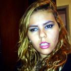 Fernanda Mara Silva Lopes (Estudante de Odontologia)