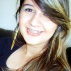 Ester Meneses (Estudante de Odontologia)