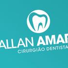 Dr. Allan Amaral (Cirurgião-Dentista)