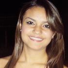 Hanna Priscila de Oliveira Souza (Estudante de Odontologia)