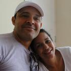 Dr. Marcos Quintela (Cirurgião-Dentista)