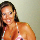 Álida Caroline Felipes Matera (Estudante de Odontologia)