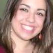 Dra. Flávia Helena Alves Ferreira (Cirurgiã-Dentista)