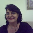 Dra. Meibe Moisés Garcia (Cirurgiã-Dentista)