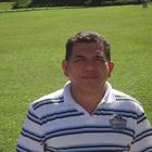 Dr. Francisco Julio Cezar Moura (Cirurgião-Dentista)