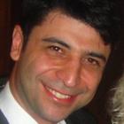 Dr. Fabio Yanikian (Cirurgião-Dentista)