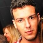 Migueli Durigon (Estudante de Odontologia)