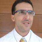 Dr. Keller Filgueiras (Cirurgião-Dentista)