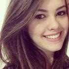 Lisley Pâmela (Estudante de Odontologia)
