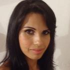 Laís Souza (Estudante de Odontologia)