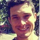 Dr. Alexandre Cirino Goulart Paro da Silva (Cirurgião-Dentista)
