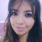 Sara Cabral (Estudante de Odontologia)