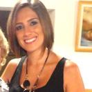 Dra. Clarissa Canto de Mesquita (Cirurgiã-Dentista)