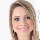 Dra. Priscila Toniello (Cirurgiã-Dentista)