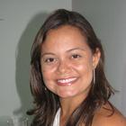 Dra. Luciana Leao (Cirurgiã-Dentista)