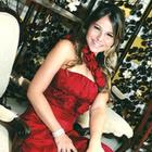 Dra. Thamires Miranda Castro (Cirurgiã-Dentista)