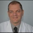 Dr. Mauricio Matson (Cirurgião-Dentista)