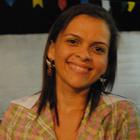 Thaziana Fideles (Estudante de Odontologia)