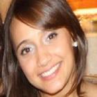 Tímilly Cruz (Estudante de Odontologia)
