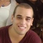 Gabriel Ferreira Lima (Estudante de Odontologia)