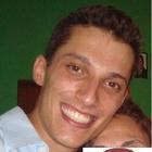 Paulo Augusto Barbosa Ramos (Estudante de Odontologia)