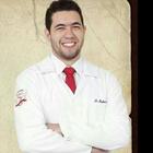 Dr. Raphael Lima (Cirurgião-Dentista)