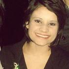 Karina Ruiz (Estudante de Odontologia)