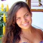 Emanuelly Gomes Bermudes (Estudante de Odontologia)